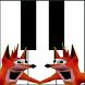 Woah Meme Keyboard by Arjav Gupta
