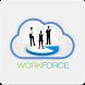Workforce by Ceipal LLC