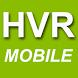 HVR Mobile by EyeSpyFX