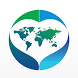Wellness World Medical by Branded Apps by MINDBODY