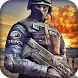 Commando Sniper Shooter by 3D Free Games Studio