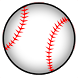 Ultimate Baseball Trivia by Shayes Apps