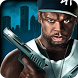 Crime City Tycoon by Words Mobile
