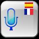 Hablar y Traducir al Francés by joan24v