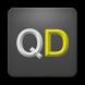 QuickDesk BETA by Faruq Rasid