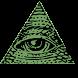 Illuminati Run by Alpha Games Development