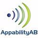 AppabilityAB by AppabilityAB