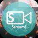 Free Streamago Live Advice by Alan Colnalo