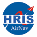 HRIS Airnav by APS Inc.