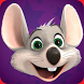 Chuck E. Cheese's by Kgroop