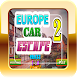 EUROPE CAR ESCAPE 2