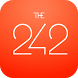 The 242 by CLUVIS Apps