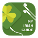 My Irish Guide by Audio Places Limited