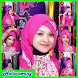 111++ Tutorial Hijab Fashion by HelioCawang