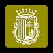Vila de Piera by Mostrarium