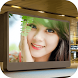 Hoarding Photo Frames Editor by Pic Frame Photo Collage Maker & Picture Editor
