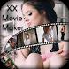 XX Photo Video Maker : X Movie Maker by Green.Studio