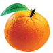 Orange Democratic Movement by Philsoft Solutions