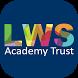 LWS Academy by AppTree LTD