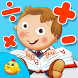 Learning To Count For Toddlers by Gameiva