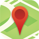 Phone Tracker By Number, Family & Friend Locator by Zola Zoeller