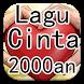 Lagu Cinta 2000an OFFLINE by Padrunitz