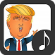 Best Trump Sounds by Robino Apps
