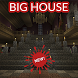 Map big house for Minecraft PE by Smoir