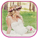 Wedding Flower Crown Editor by Youth Apps Studio