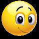 Friendfy by Technetik Developments