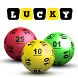 Lotto Lucky Number by MrWii