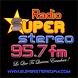 SUPER STEREO FM by Nobex Partners Program