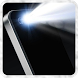 Flashlight-LED Light by Ondroid Apps