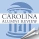 Carolina Alumni Review by GTxcel