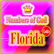 Get Winning Florida Lotto : Lucky Numbers of God by vperben