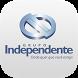 Rádio Independente AM 950 by Rafael Monteiro
