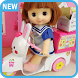 Baby Doll Top Videos by kidsviava