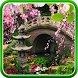 Sakura Live Wallpaper by Live Wallpapers 3D