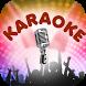 Karaoke Sing And Record & Karaoke With Scoring by OG Kush