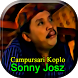 Lagu Sonny Josz Koplo Campursari by TGRM Studio