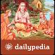 Upanishad Wisdom Daily by Dailypedia Bliss