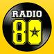 Radio 80 by Fluidstream