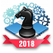 Free Chess Online 2018 by KAME Studio