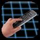 تحكم في التلفاز بالهاتف PRANK by Revol Organisation