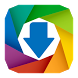 Social Video Downloader by JMStudio