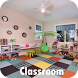 Classroom Decorations by KEMBAR DEVELOPER