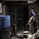 Escape the Prison Room 2 by lcmobileapp79