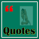 Quotes Jesse Owens by quotes for life from world person