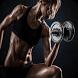 Gym Workouts Fitness For Women by Sai Developer