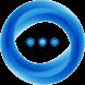 Widget Pro (Float Pro) by Transformed Dev